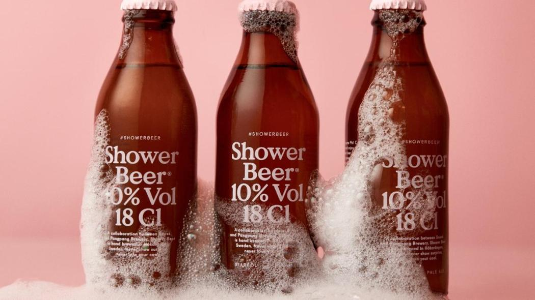 shower-beer-2