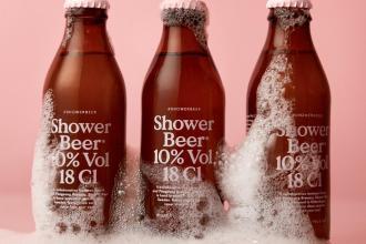 shower-beer-2