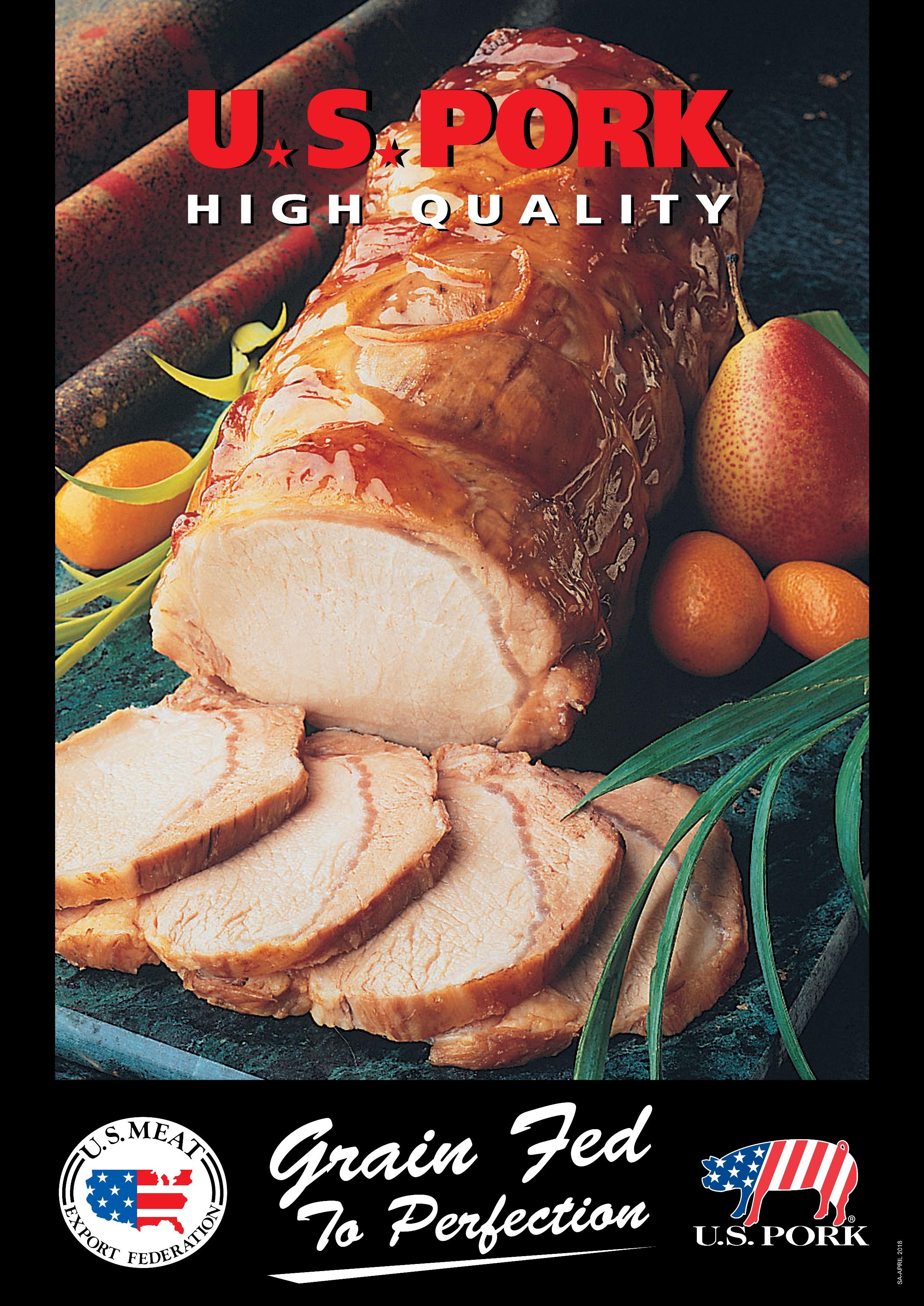 A2 Pork Poster 2018(final)-3-LR