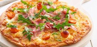 prosciutto-roasted-tomato-pizza_standard
