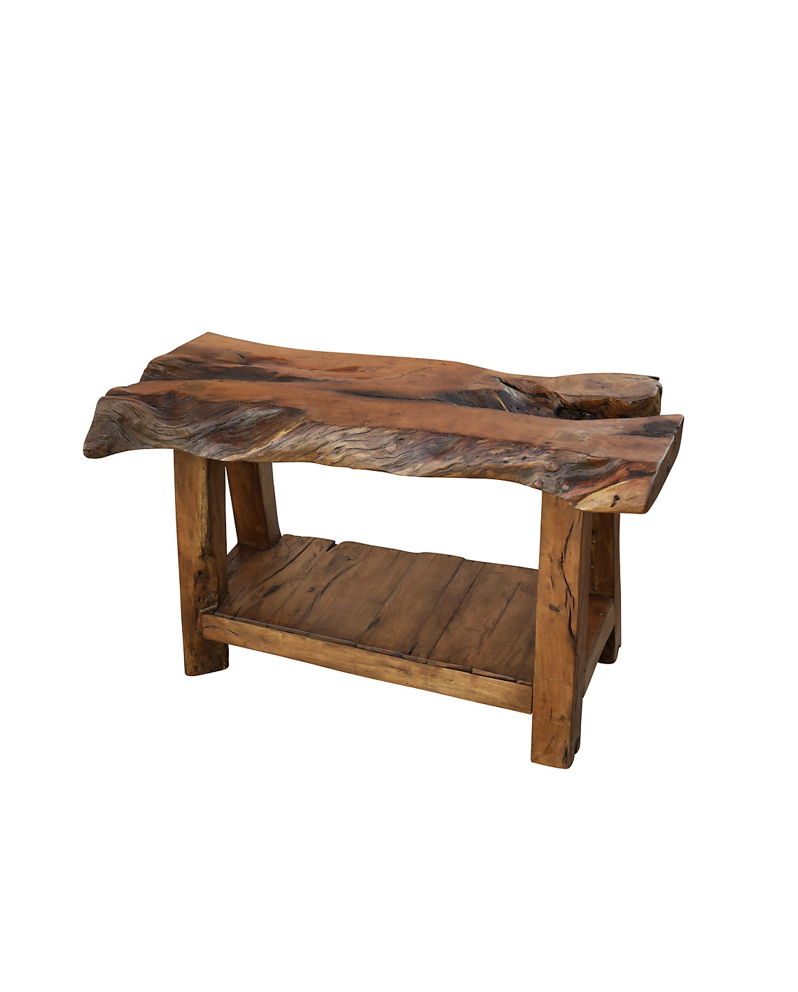 Sofa Table Set Up Heritage Rustic Sofa Table Luxury Rustic Furniture
