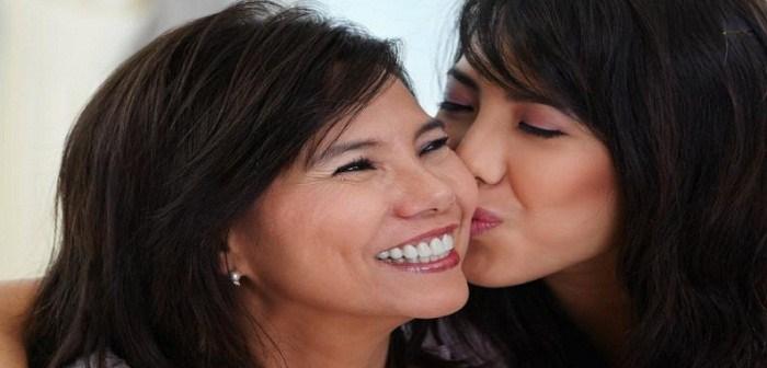 9 costumbres latinas que los estadounidenses nunca entenderán