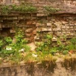 Trijade – Zanatlija i Zid