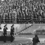 Kako su sahranjeni Tito, Tuđman i Milošević