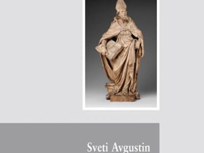 Sveti Avgustin – Ispovesti [Knjiga dana]