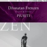 Džonatan Franzen – Purity [Knjiga dana]