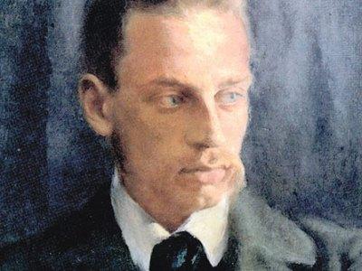 Rainer Maria Rilke: Mladom pjesniku