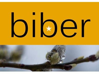 Regionalni konkurs za kratku priču –Biber