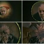 Ogledalo [Tema: Borhes]