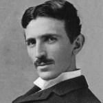 Tesla je spona zapadne i istočne civilizacije [Tema: Tesla]