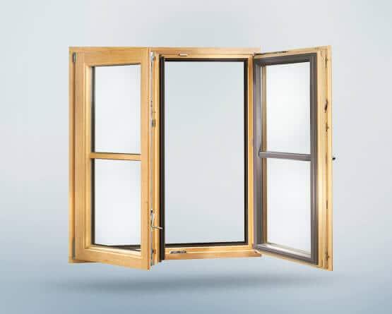 Kunststoff Alu Fenster Nachteile