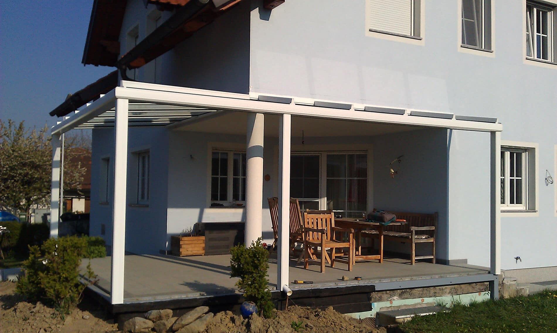 Outdoor Küche Gaskochfeld : Outdoor küchen modell iron privat collection