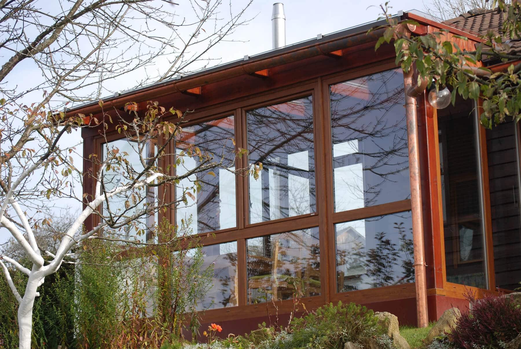 Wintergarten Glas Terrassenuberdachungen Glas Preise Neu Gallery