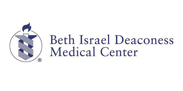 beth-isreal-logo