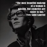 Famous Fashion Quotes Of All Time
