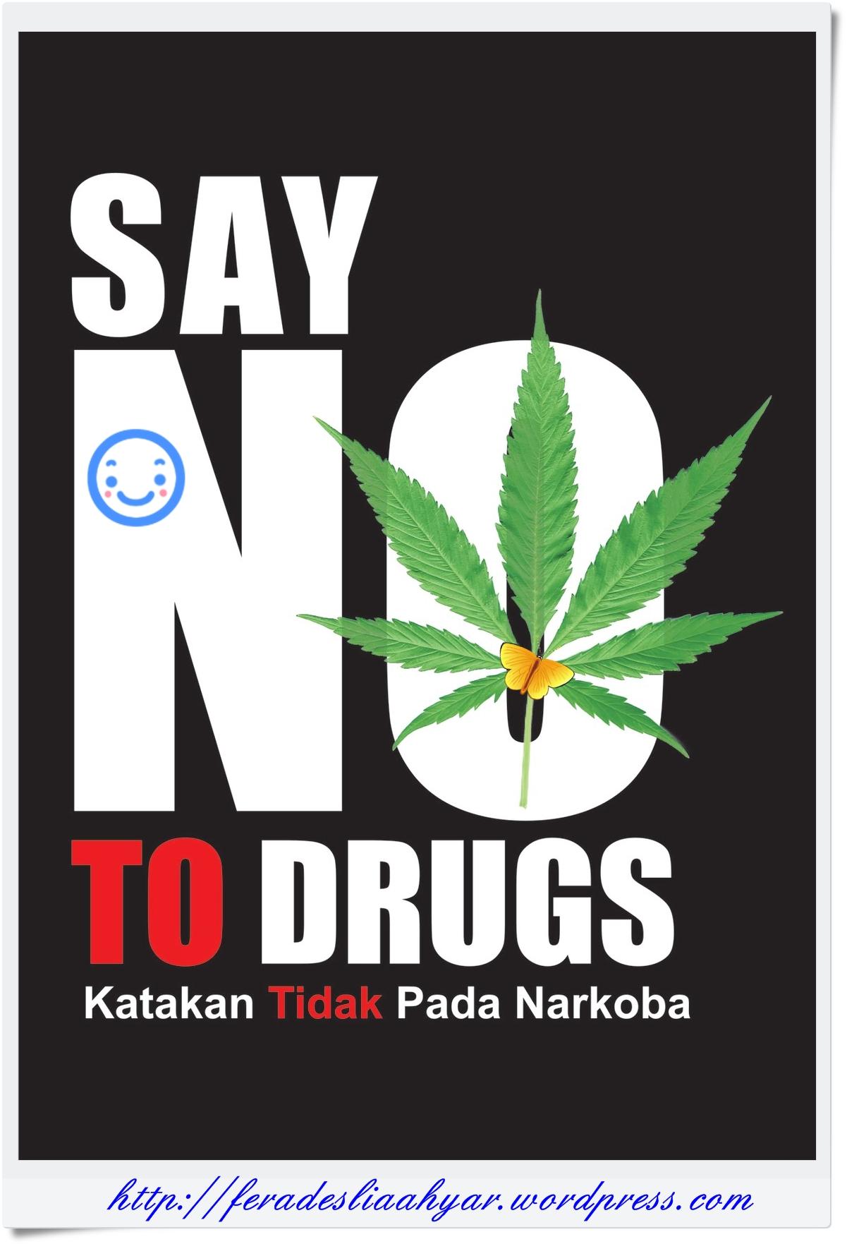 Makalah Pemberdayaan Masyarakat Sarjanaku Makalah Bahaya Narkoba Terhadap Pelajar – Fera Deslia Ahyar