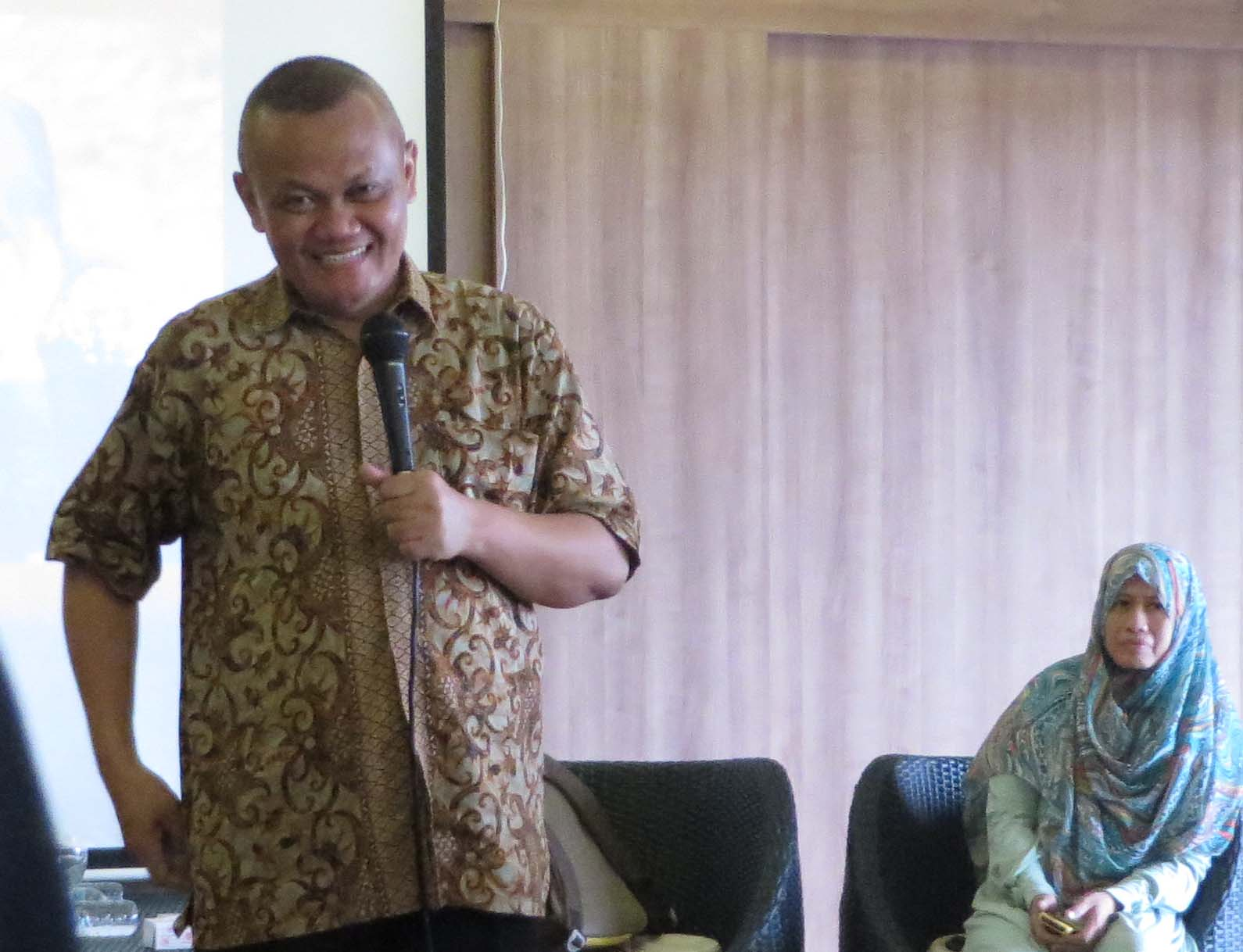 Kasus Kdrt D Indonesia Selamat Datang Di Masalah Perceraian Dari Seminar Ini Saya Mendapat Banyak Pencerahan Kadang Kalo Lagi