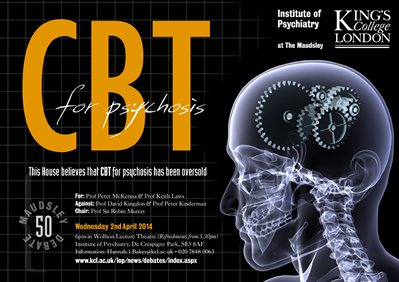 CBT-for-Psychosis-Final-Poster399x282 (1)