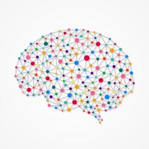 Brainnetwork-e1436746440606-1024x1024