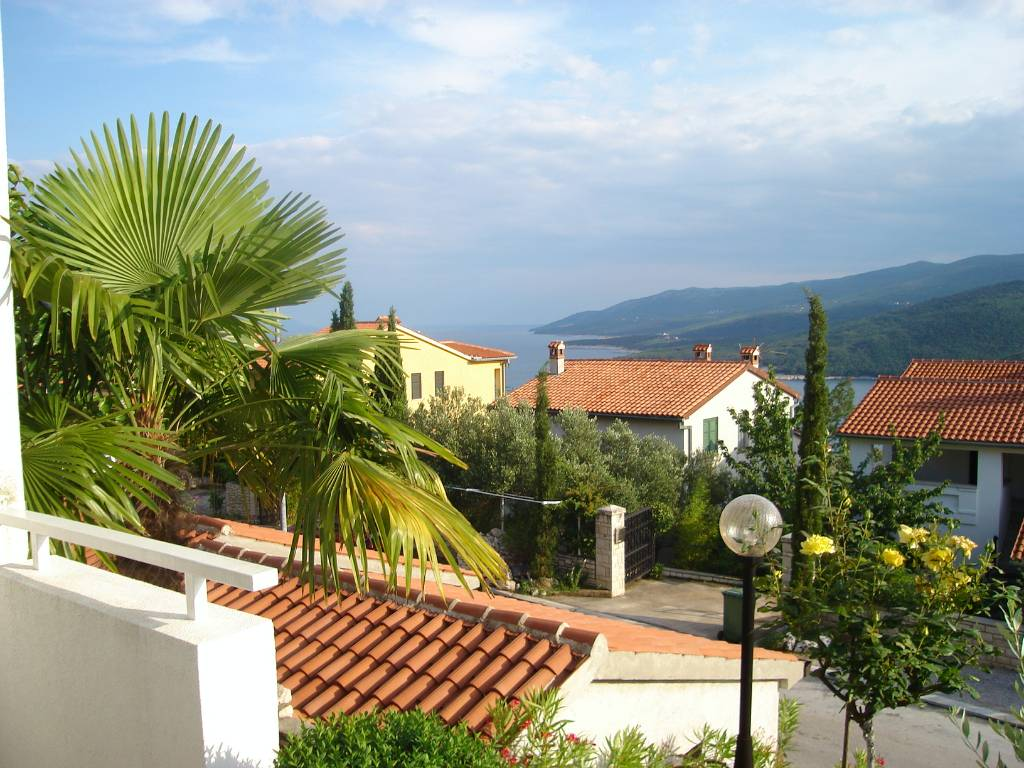 Ferienhaus Kroatien Mit Pool Rabac Apartment Holiday In Rabac Rabac With Sea Lake View