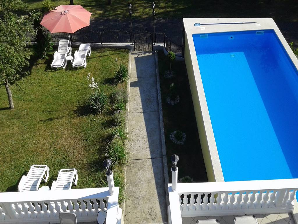 Ferienwohnung Mit Pool Opatija Apartment Holiday In Rupa Opatija With Pool Pets Allowed