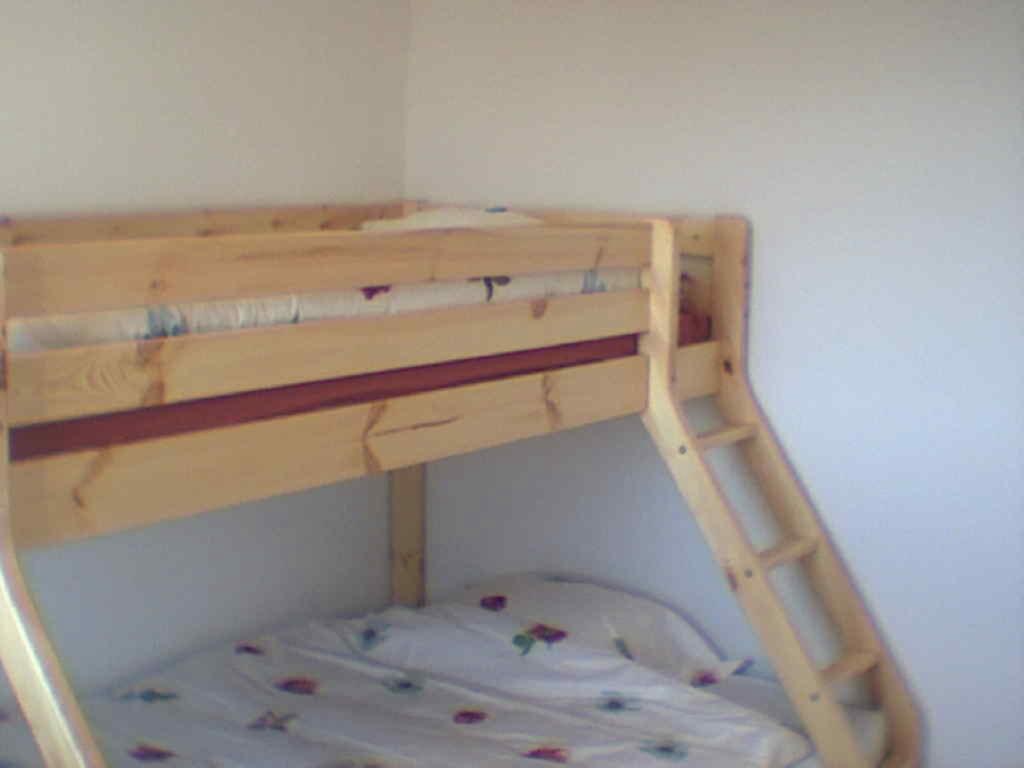 Dreier Etagenbett : Dreier etagenbett wohnkultur pendelleuchten dimmbar dunk led