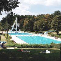 Feriensportprogramm Sindelfingen