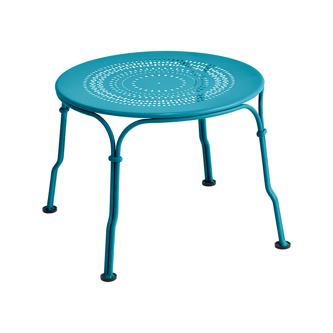 Table Basse Jardin Blanche Table Basse 1900 Table Basse Jardin Table Basse Metal