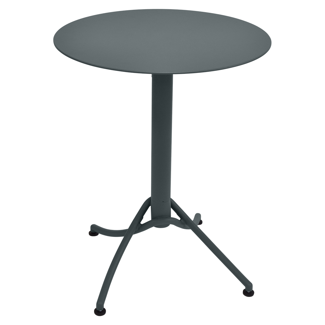 Separateur De Terrasse Restaurant Table Ø 60 Cm Ariane Restaurant Furniture Fermob