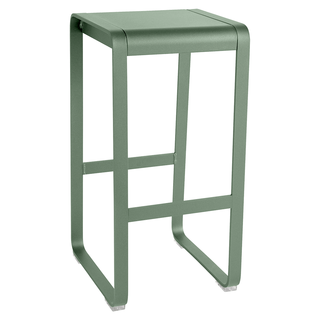 Accessoires Pour Tabourets De Bar Assise Tabouret De Bar Bellevie Tabouret De Bar En Metal Fermob