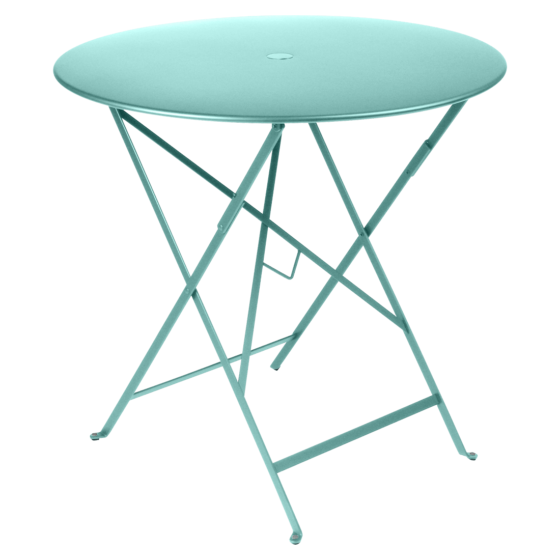 Table Bistrot Ronde Exterieur Table Bistro Ronde 77 Cm Table De Jardin Table Ronde Jardin