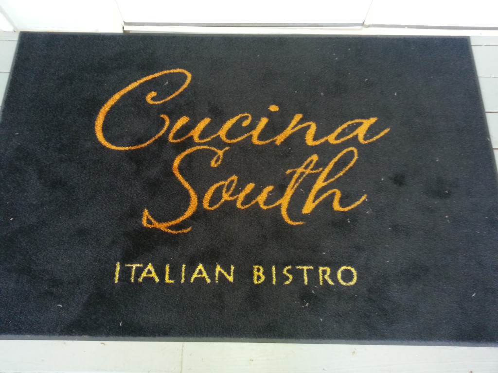 La Cucina South Amelia Island Cucina South New Restaurant Comes To Amelia Island