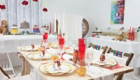 Design Your Own Table Setting & I Love Itu0027s ...