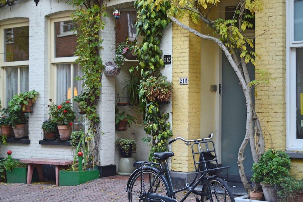 de-pijp-amsterdam-szeneviertel-tipps