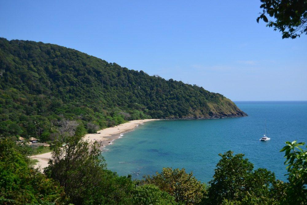erkenntnisse-reisen-thailand-backpacking