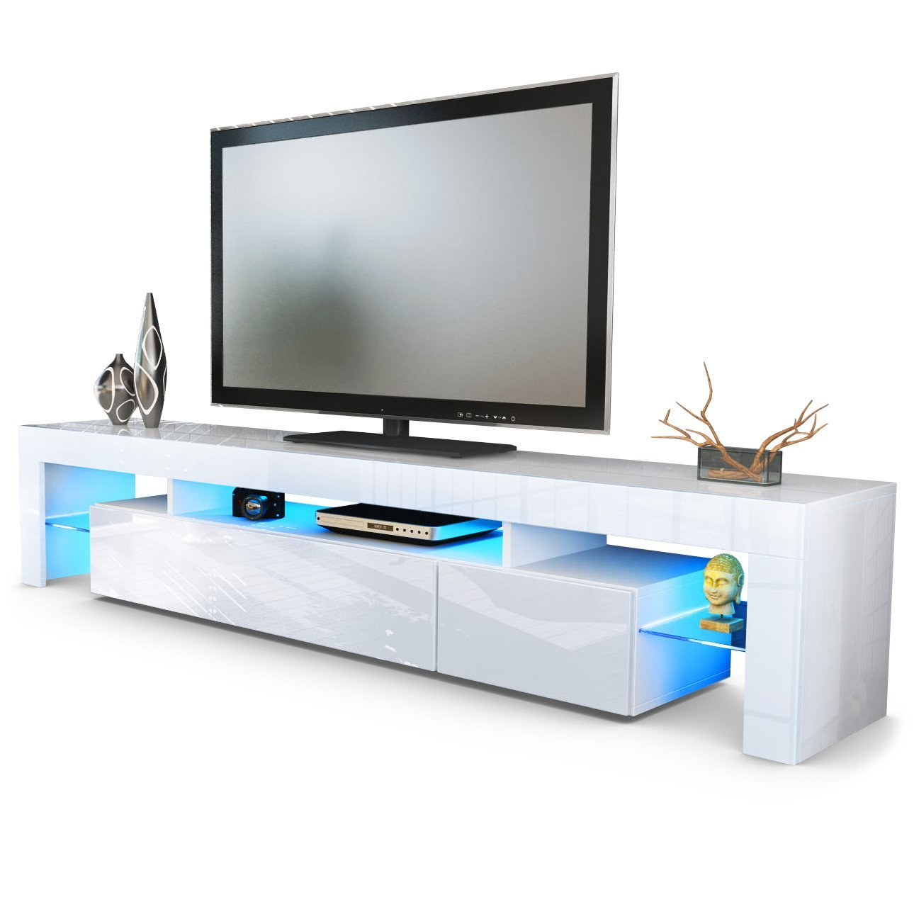 Tv Board Lowboard Tv Lowboard Test And Vergleich Top 10 Im November 2018