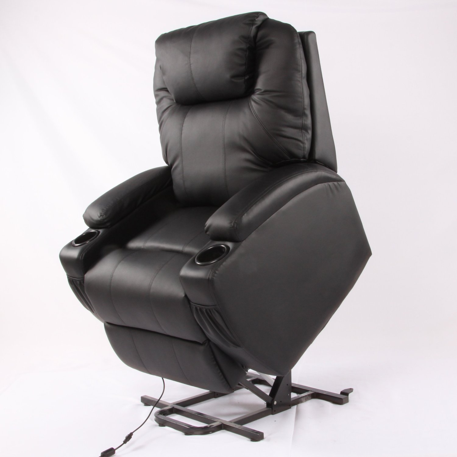 Bettsofa Elektrisch Bettsofa Leder Great Top Sofa Leder Desede Kaum Gebraucht Ca X Cm