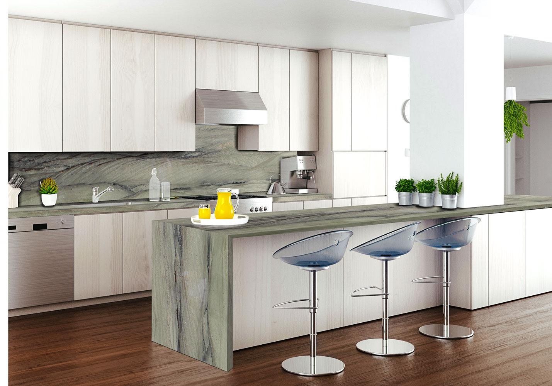 Küchenarbeitsplatten Granit Preise | Günstige Küchenarbeitsplatten ...