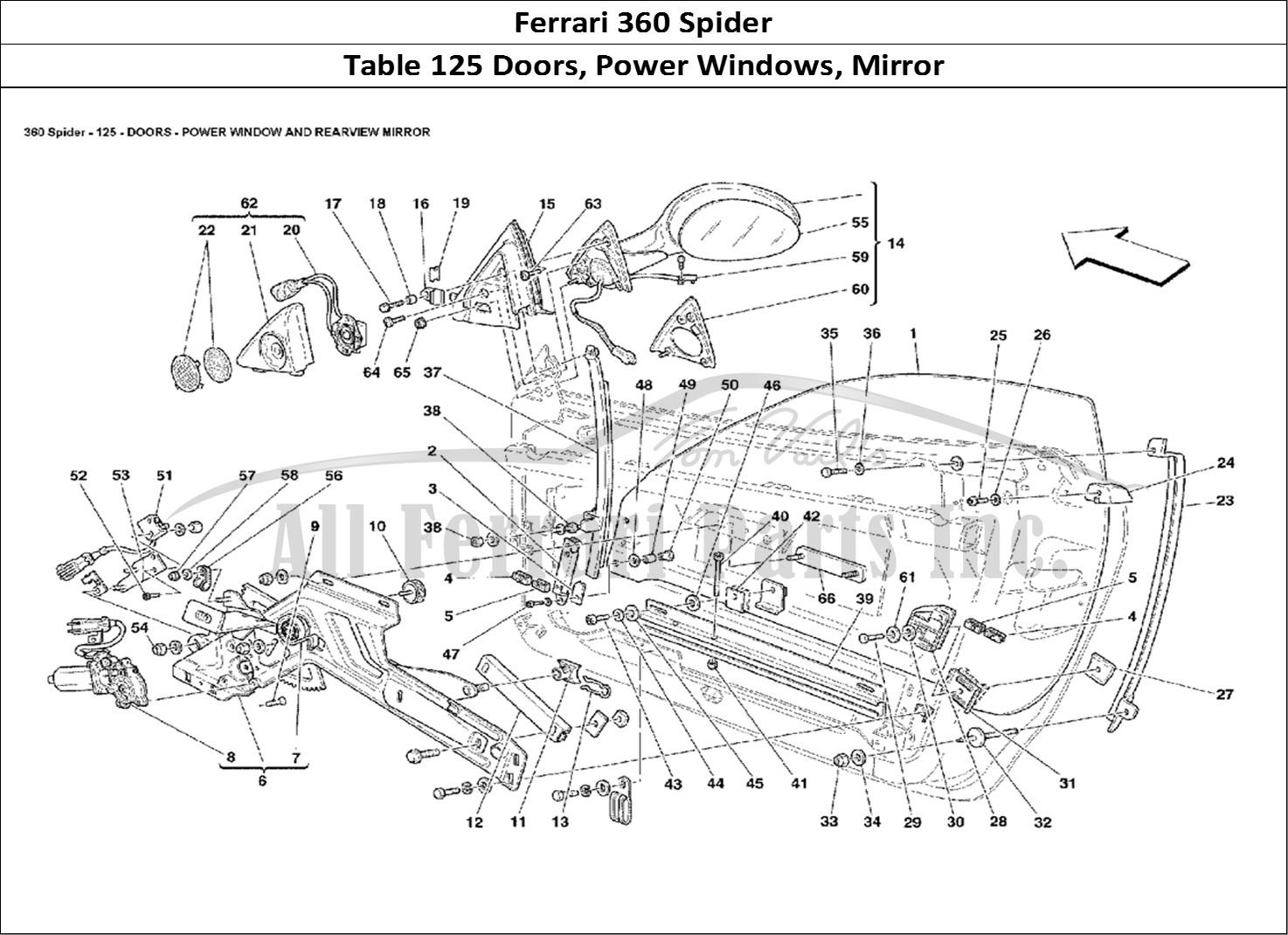 2009 maserati quattroporte wiring diagram