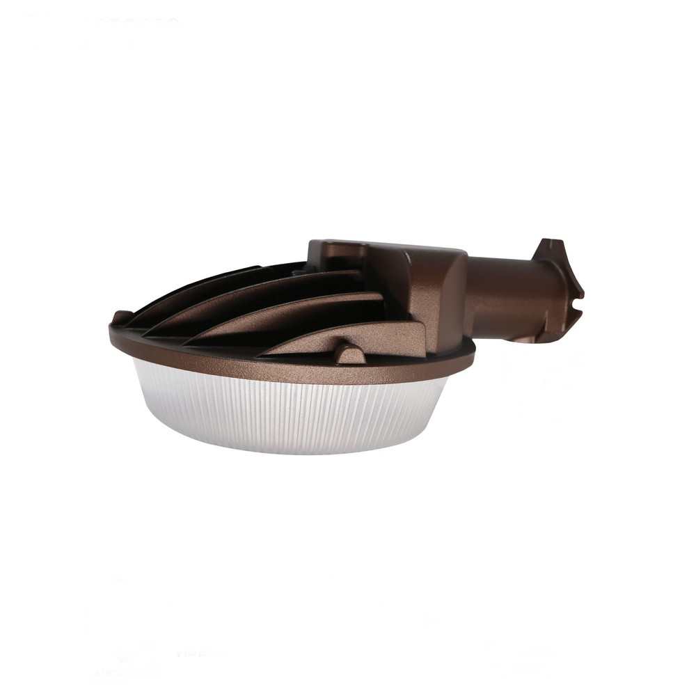 Valor Lamparas Led Lámpara Led Para Exterior De 50w 4 000k Lámparas Led Sylvania