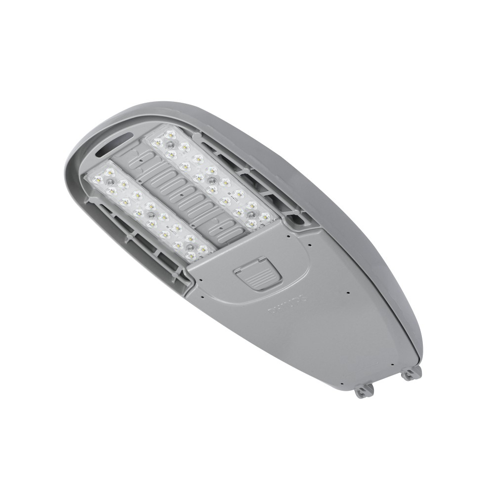 Lamparas Led Para Patios Lámpara Led Para Exterior De 108w 4 000k Lámparas Led Philips