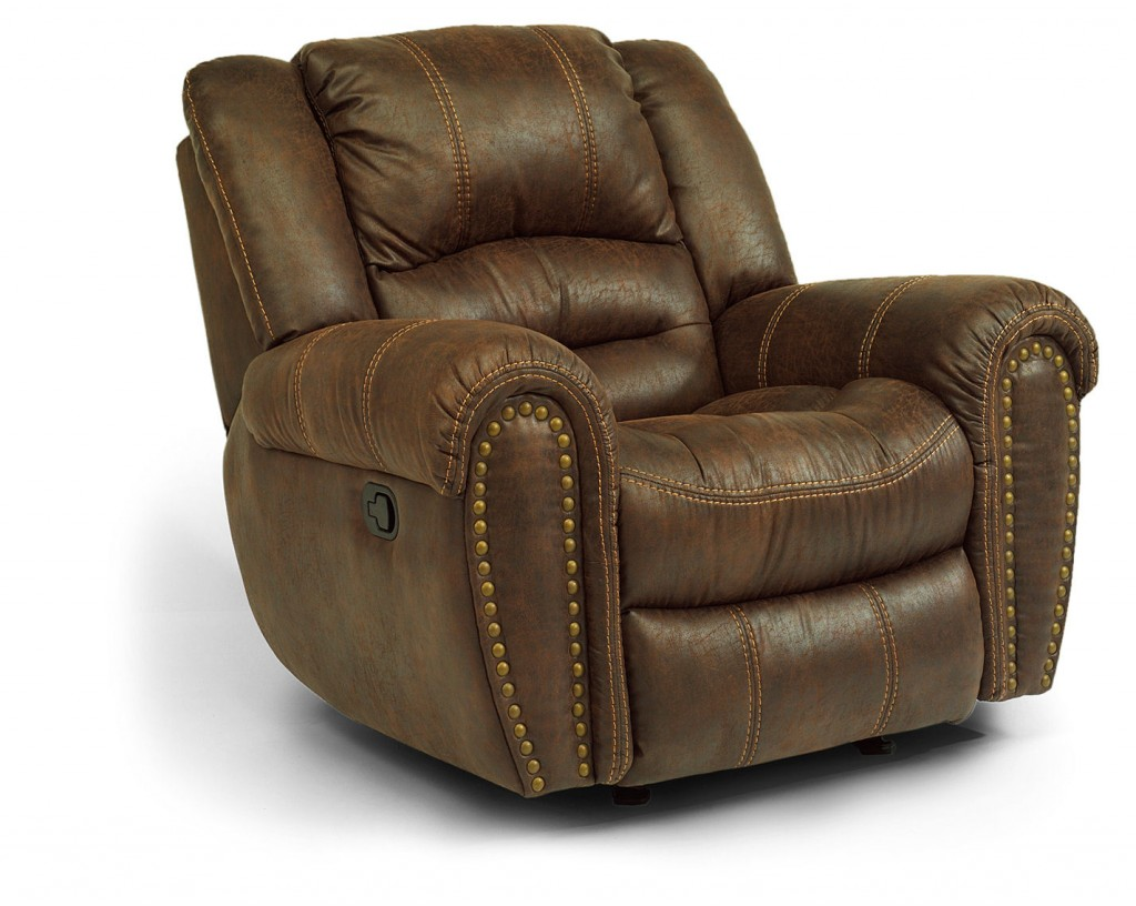 Stressless Sofa Dealers Recliners Ferrin S Furniture Great Falls Montana