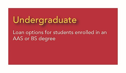 Loans - Financial Aid - Ferris State University