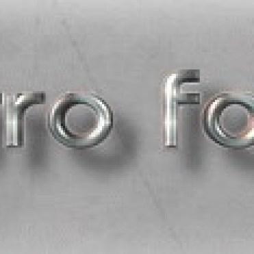 ff-logo-klein