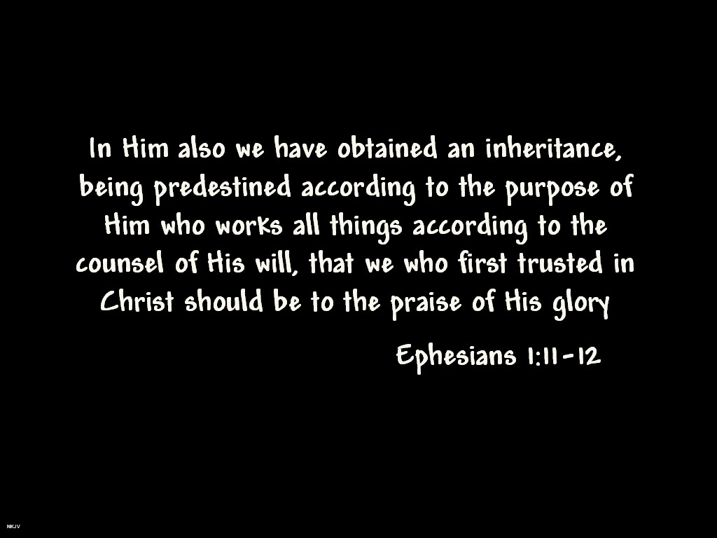 Reddit Quotes Wallpaper Ephesians Fessic S Favorites And Other Stuff