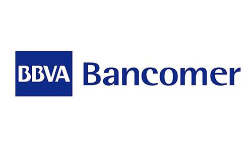 Clientes Bancomer