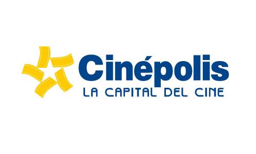 Clientes Cinepolis