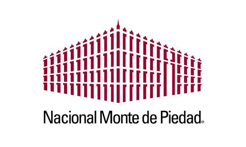 Clientes Nacional-Monte-de-Piedad