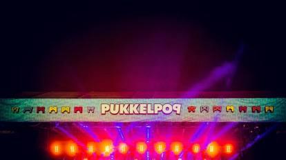pukkelpop2