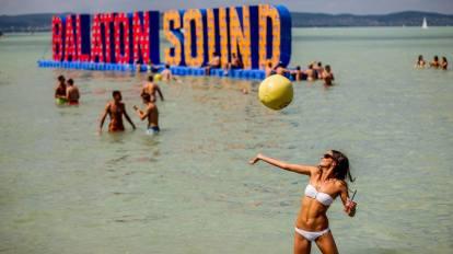 Balaton Sound_2